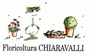 Floricoltura Chiaravalli